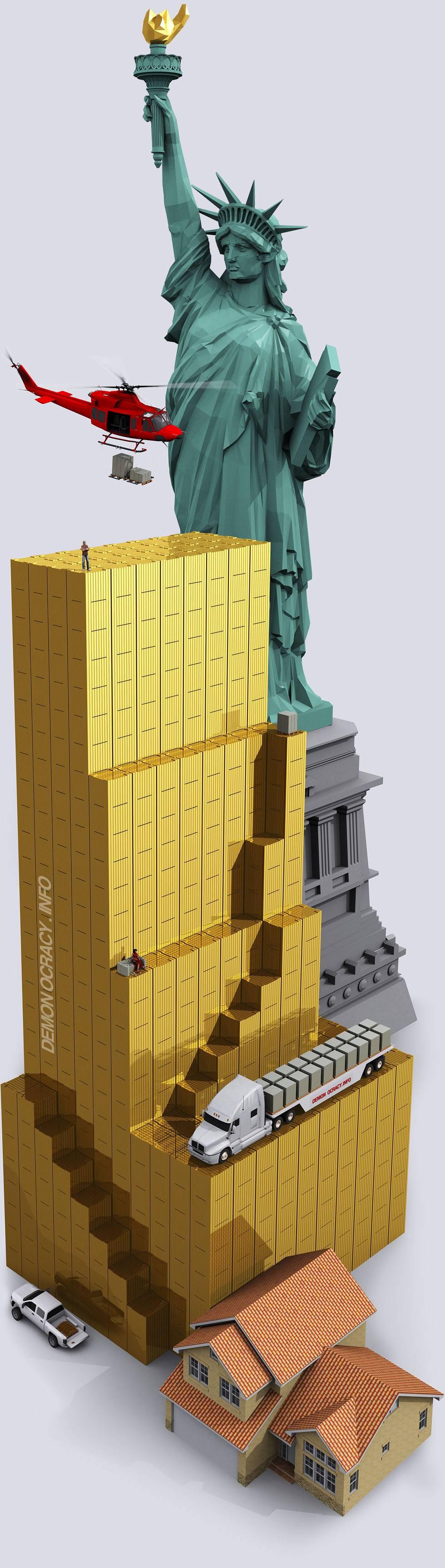 all-gold-in-world.jpg