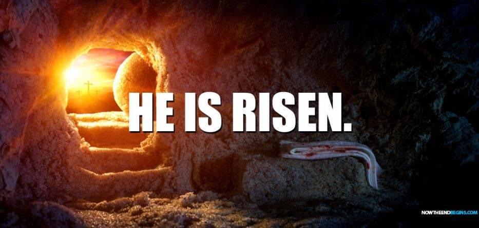 jesus-christ-he-is-risen-easter-passover-lamb-now-end-begins-nteb-933x445.jpg