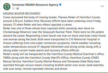 TWRA boating Victim found.PNG